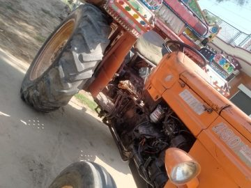 Nh 480 model 19999 for sale