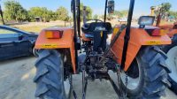 NH 480 model 2020 for sale