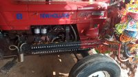 NH 640 for sale 75 HP