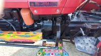 NH 640 Model 2015 For Sale in Pakistan