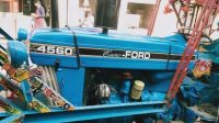 Ford 4560 Model 2019 For Sale