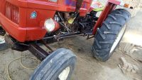 nh 640 model 2011 for sale