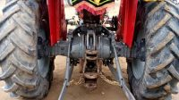 MF 260 Tractor Model 2011 For Sale