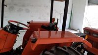 NH 480 Model 2018 For sale
