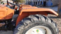 Buy NH480 tractor model 2015 at very reasonable price