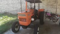 nh 480 tractors model 2010 for sale in chakwal