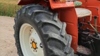 For sale ghazi tractors All tractor available YouTube. Channel malik tractors