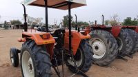 NH 480 Model 2017 For sale