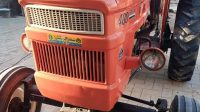 NH 480 model 2016 for sale