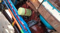 Ford 3610 Model 1986 For sale