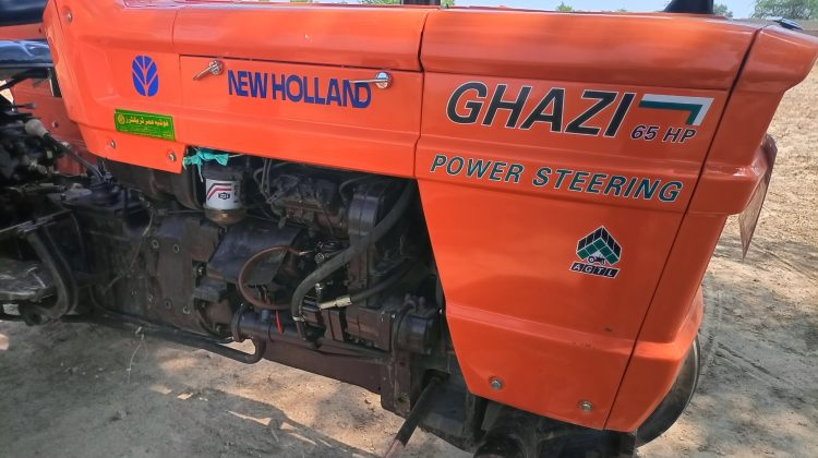 For sale ghazi tractors All tractor available