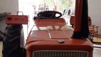 NH 480 Model 2009 for sale